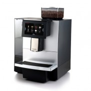 Dr.Coffee Volautomaat