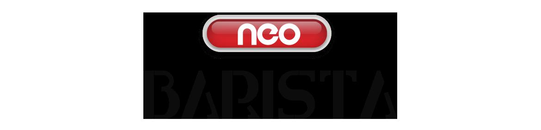 Neo Barista Reinigingsmiddelen