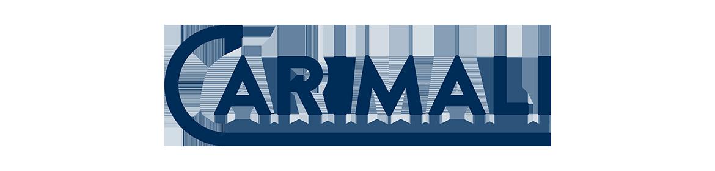 Carimali, bedrijfs-en Horeca machines