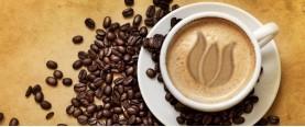 Dr.Coffee Espresso volautomaat, Nieuw in Nederland.