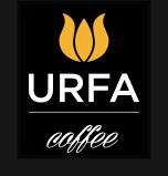 Urfa Coffee BV